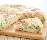 chinese-sesame-pancake-bread-045