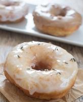 donut-panic-010