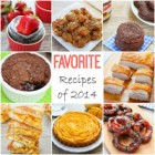 favorite-recipes-collage-002