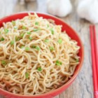 garlic-butter-noodles-026