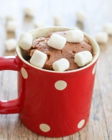 hot-chocolate-mug-cake-012