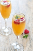 sweet-tea-mimosa-champagne-006