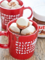 thick-nutella-hot-chocolate-010