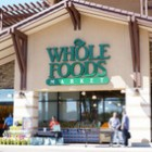 whole-foods-del-mar-080