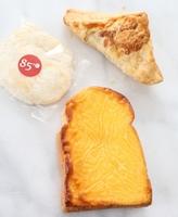 85c-bakery-023