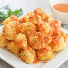 bang-bang-cauliflower-006