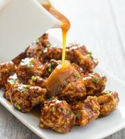 caramel-soy-chicken-044