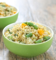 cauliflower-fried-rice-002