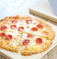cauliflower-pizza-crust-034