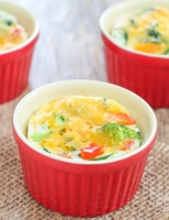 egg-white-mug-omelette-023