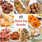 game-day-collage-001