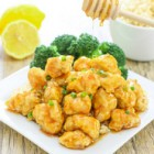 honey-lemon-chicken-006