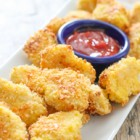 parmesan-chicken-nuggets-022