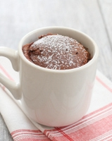 skinny-chocolate-ice-cream-mug-cake-010