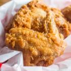 willie-maes-fried-chicken-019