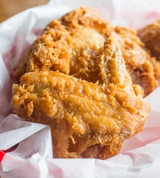 willie-maes-fried-chicken-019