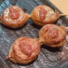 yakitori-taisho-013
