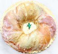 01-king-cake-004