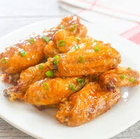1-orange-chicken-wings-13