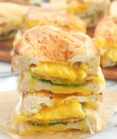 breakfast-grilled-cheese-sandwich-005