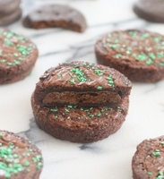brownie-covered-thin-mints-022