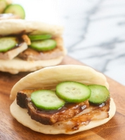 chinese-pork-belly-buns-020