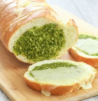 pesto-bread-026