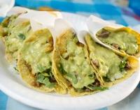 secret-tacos-016
