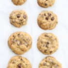 soft-chocolate-chip-cookies-007