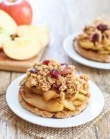 vans-apple-crisp-001