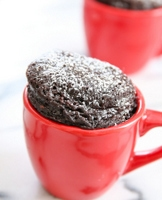 3-ingredient-flourless-nutella-mug-cake-024