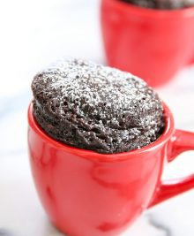3-ingredient-flourless-nutella-mug-cake-23