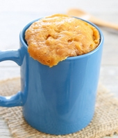 3-ingredient-flourless-peanut-butter-mug-cake-021