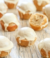 baileys-coffee-donut-muffins-007