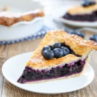 blueberry-pie-010