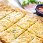 cauliflower-breadsticks-037