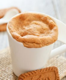 cookie-butter-mug-cake-035