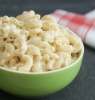 creamiest-macaroni-cheese-016
