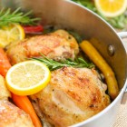 lemon-garlic-chicken-021