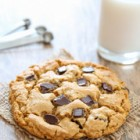 single-flourless-peanut-butter-cookie-031