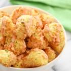 skinny-bang-bang-cauliflower-016