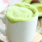avocado-mug-cake-40