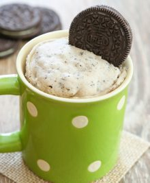 cookies-and-cream-mug-cake-36