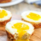 egg-cauliflower-hash-cups-43