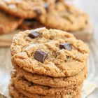 flourless-almond-butter-cookies-25