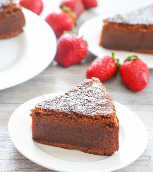 flourless-nutella-cake-21