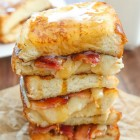 french-toast-grilled-cheese-sandwich-50a