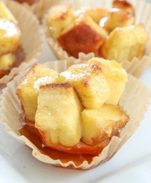 french-toast-pull-apart-muffins-046