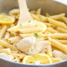 lemon-chicken-pasta-14