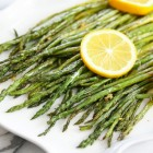 lemon-garlic-roasted-asparagus-011